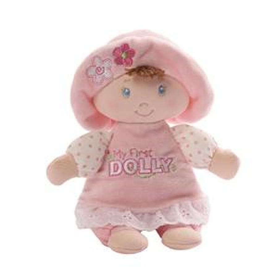 My First Dolly