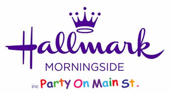 Hallmark Morningside